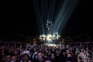 Judas Priest Armory RKH Images-17