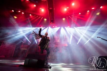 Judas Priest Armory RKH Images-23