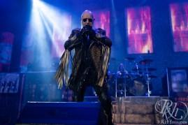 Judas Priest Armory RKH Images-24