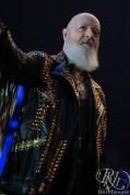 Judas Priest Armory RKH Images-9
