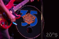 Night Ranger 12-8-17 P-5292