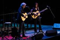 Rosanne Cash with John Leventhal_018