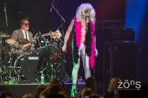 The Tubes 1-25-2020 KP-7108