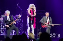 The Tubes 1-25-2020 KP-7124