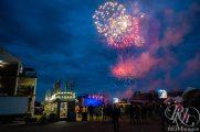 lakes jam fireworks rkh images