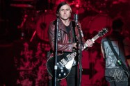 three days grace rkh images (21 of 34)