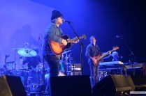 wilco-palace-theatre-chad-rieder-2