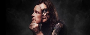 Ozzy Osbourne @ Sprint Center | Kansas City | Missouri | United States