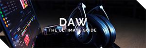 Best DAW