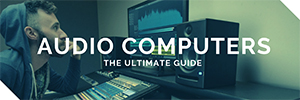 best-computer-for-music-production-and-recording