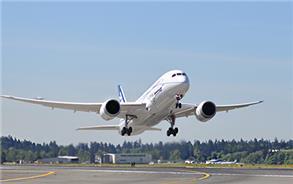 2704d36152855 Uçak bileti fiyatlarında yüzde 106'lık rekor artış!