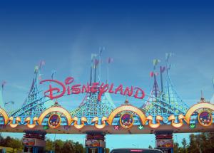 Disneyland Paris'de Sömestr Tatilini Geçirmeye Ne Dersiniz?