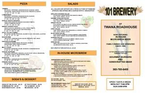 menu2017front-page1