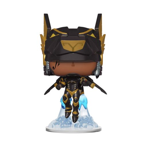 Pharah (Anubis) Amazon Exclusive