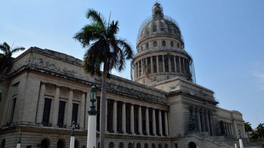 Kuba2015_019