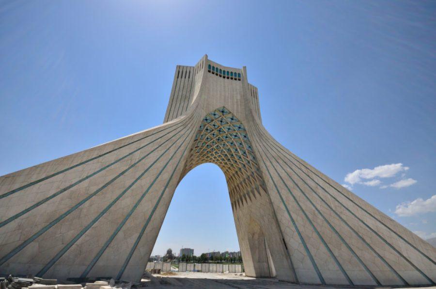 Iran_Post_008