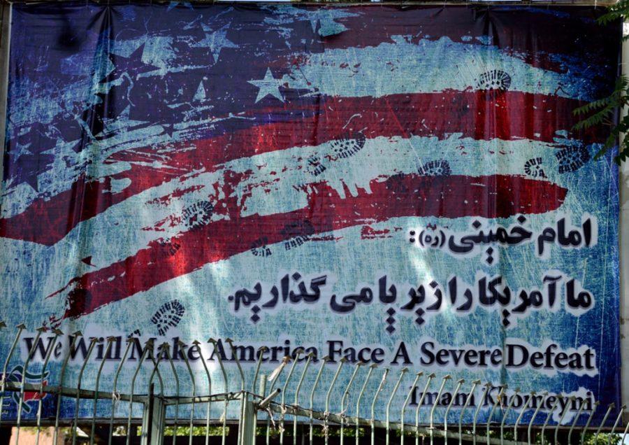 Iran_Post_010