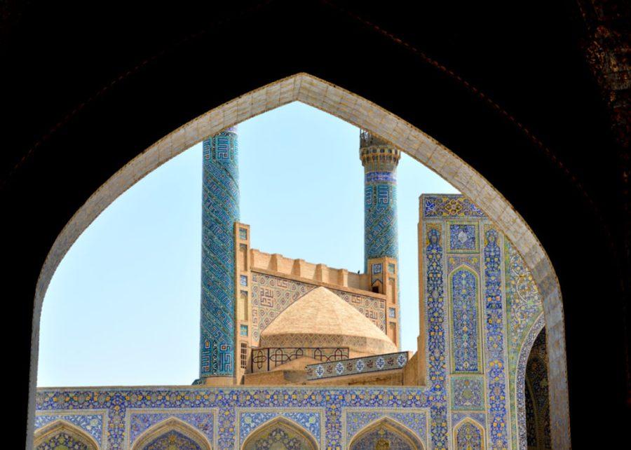 Iran_Post_014