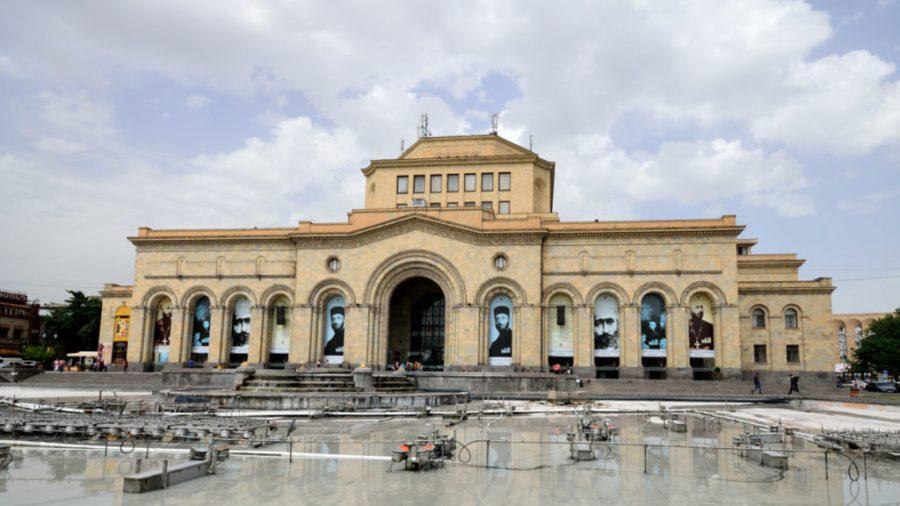 Armenia_147