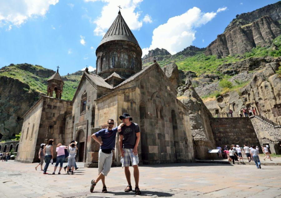 Armenia_162