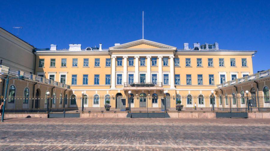 Finlandia_Post_28