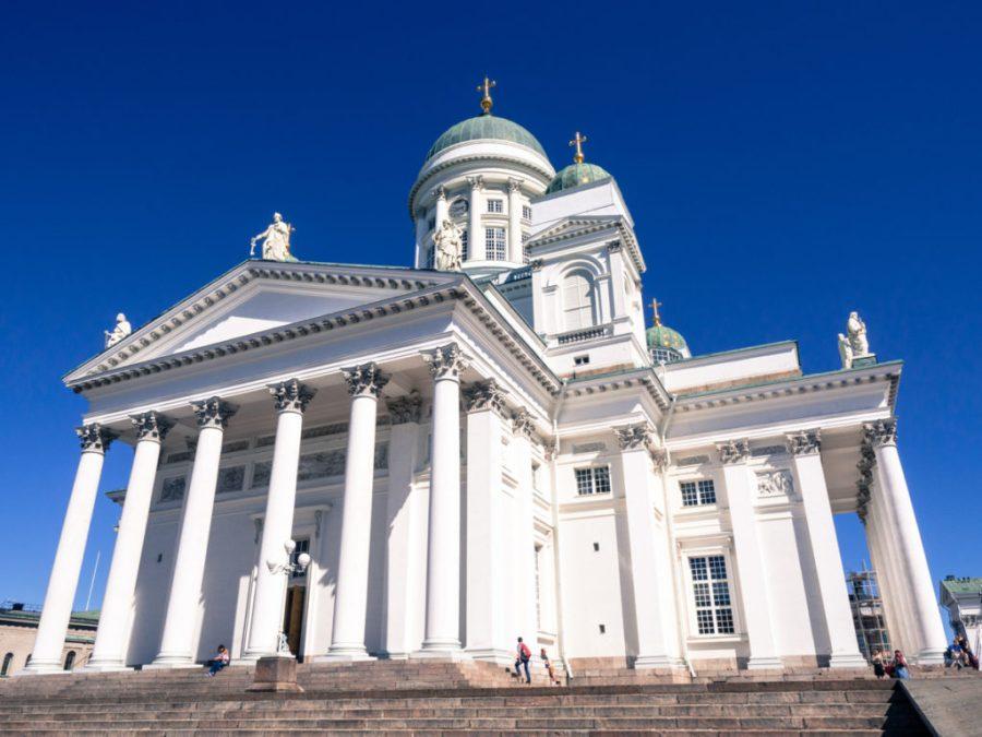 Finlandia_Post_30