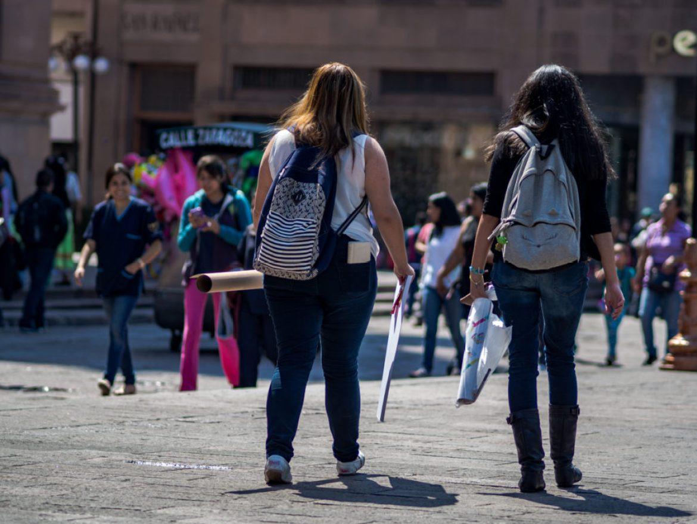 7 rzeczy, których nie wiecie o Meksyku