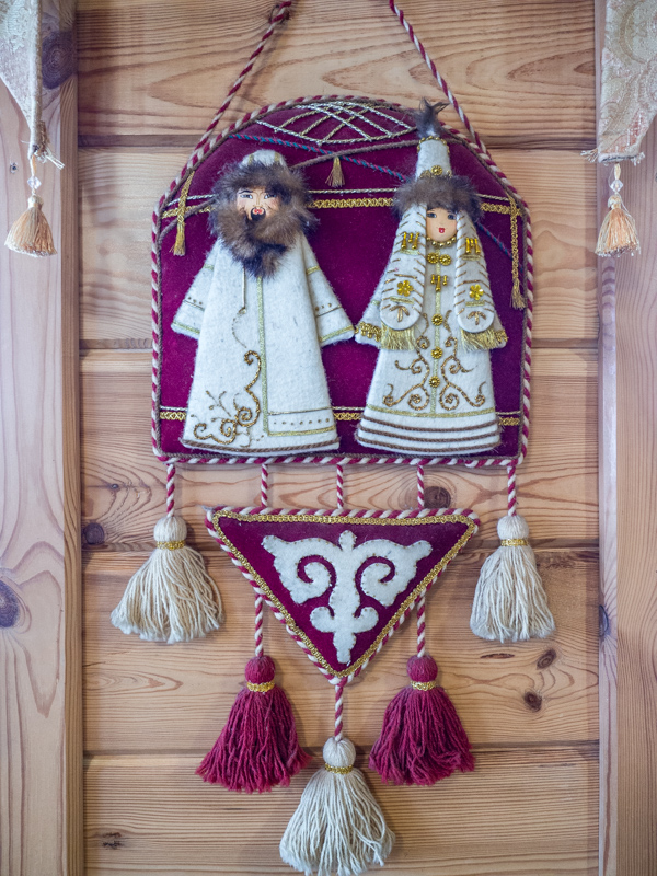 atrakcje na Podlasiu