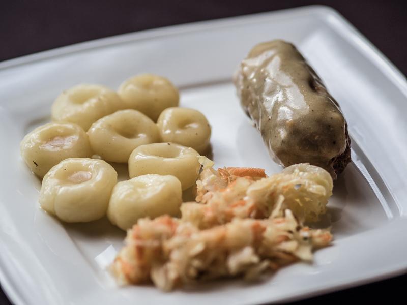 szlak kulinarny Kaliskie Smaki