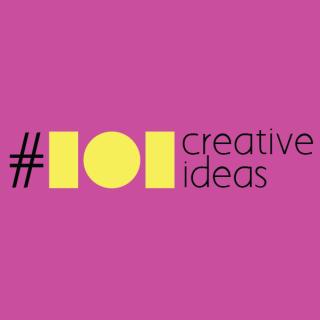 101creativeideas_cards-04