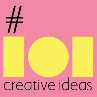 101creativeideas_logo2-03