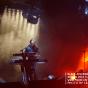 Martin Gore pracuje nad nowym materiałem depeche mode