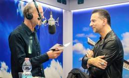 dave gahan Whatever Radio Capital (3)