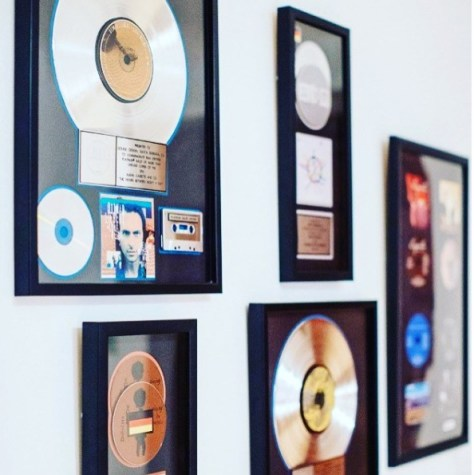 Santa Barbara SoundDesign Studio (3)