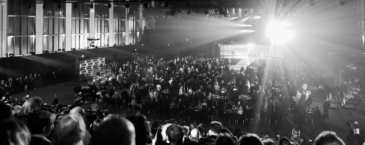 depeche MODE nominowane do nagrody ECHO