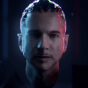Where I Wait - Null+Void (feat. Dave Gahan)