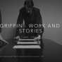 Brian Griffin - Work and other stories