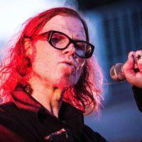 Dave Gahan znowu zaśpiewa dla Soulsavers