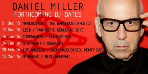 DM_DJ_Dates