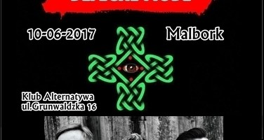 2017.06.10 Malbork