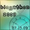 thon2009_ljicon_new