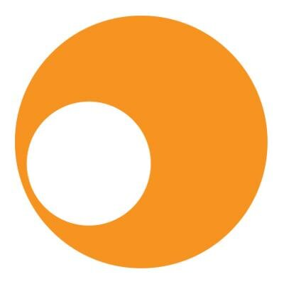 avatar for Jo Garner