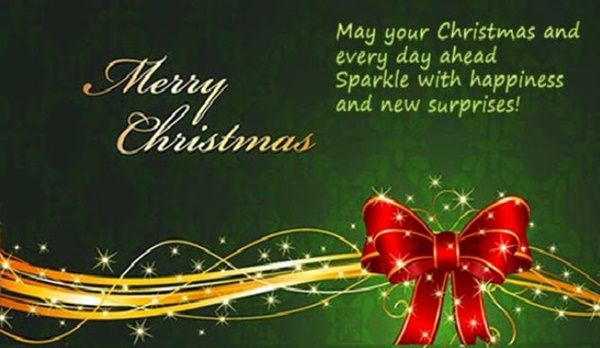 Merry christmas wishes for clients special greetings and messages merry christmas wishes for clients m4hsunfo