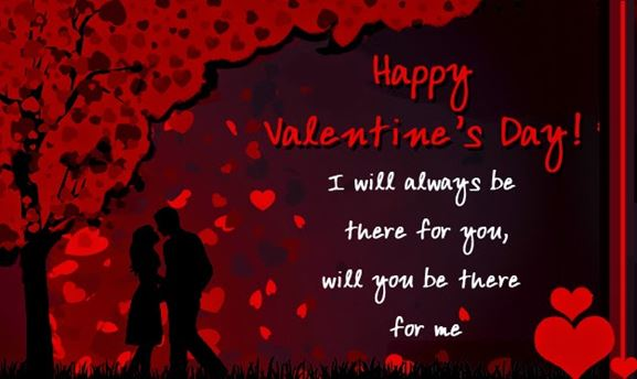 45 Best Valentines Day Quotes For Girlfriend Wife Lover 2020