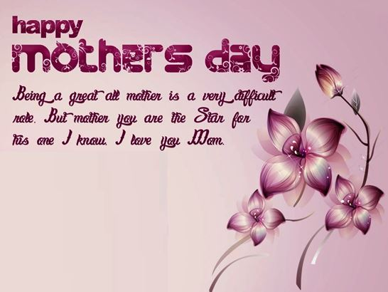 33 happy mothers day messages for friends and family 33 happy mothers day messages for friends and family m4hsunfo