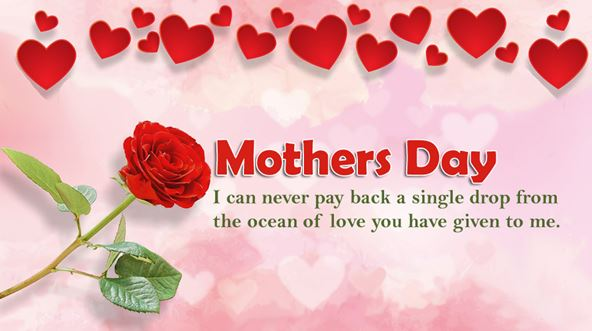 25 best mothers day images with quotes wishes and greetings best mothers day images with quotes m4hsunfo