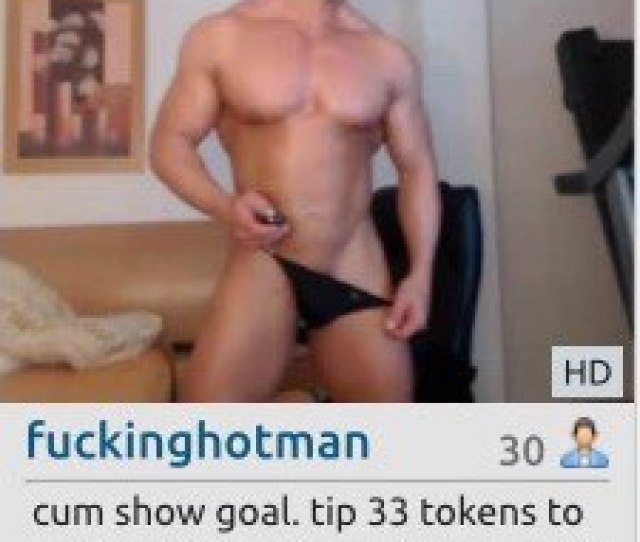 Straight And Gay Males Doing Webcam Porn Watch It For Free Now We Have Lots And Lots Of Options Available To Make Your User Experience As Smooth As Can Be