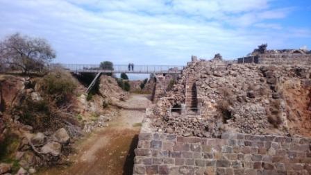 Belvoir Castle020216