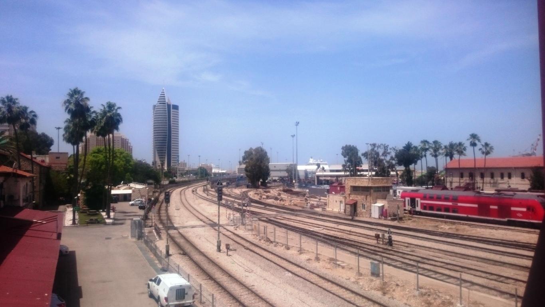Haifa Railway Museum 160516 (16)