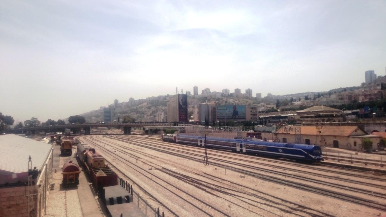 Haifa Railway Museum160516 (14)